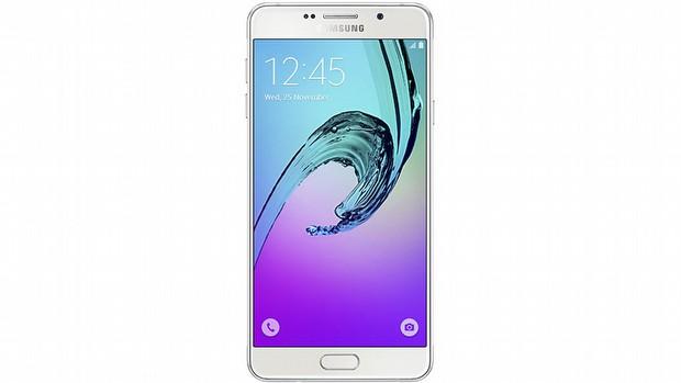 Samsung Galaxy A7 (SM-A710F) Kullanıcı Yorumları