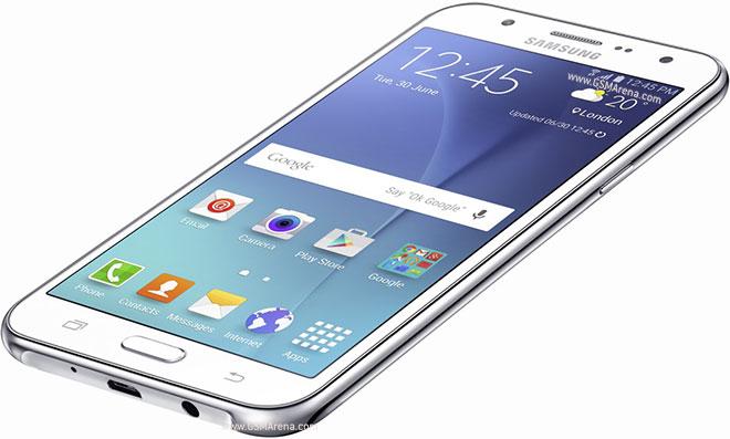 Samsung Galaxy J5 Kullanıcı Yorumları