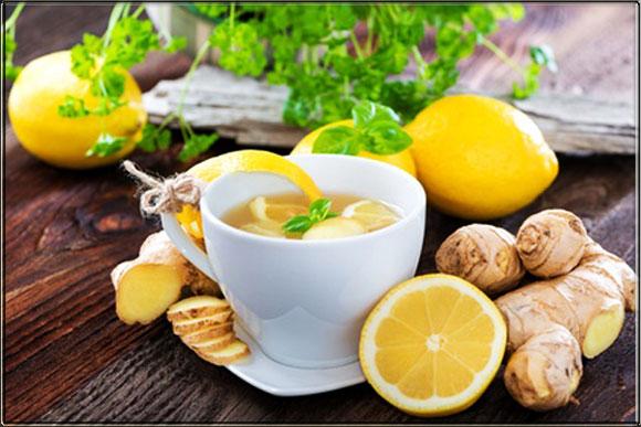 Soğuk Algınlığı, Grip, Nezle Çayı Kullananlar