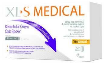 XL-S Medical Zayıflama Kapsülleri Kullanıcı Yorumları