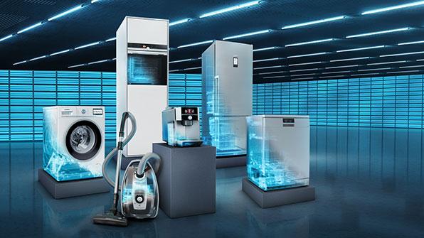 Siemens Gereksiz Servis Ücreti Alıyor