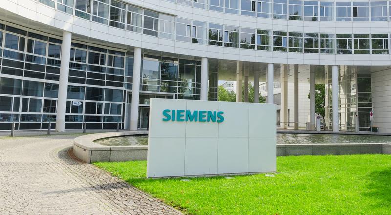 Siemens Ürünlerden Memnun Değilim