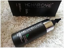 HC Şampuan Fiyatı ve Yorumları