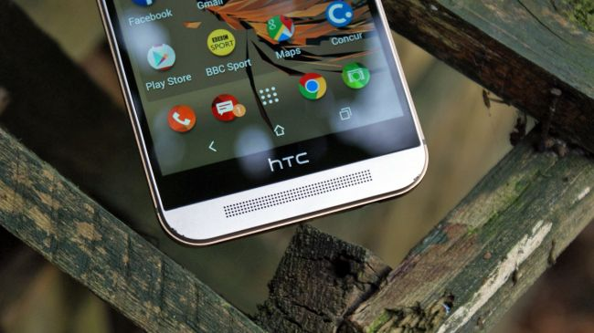 HTC One M9 Kullanıcı Yorumları