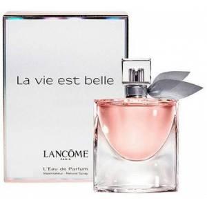 Lancome Paris Parfüm Kullanıcı Yorumları