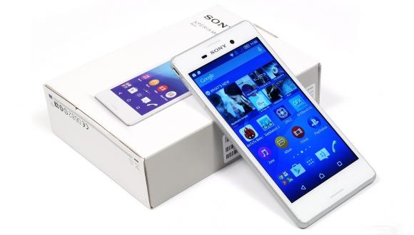 Sony Xperia M5 Kullanıcı Yorumları