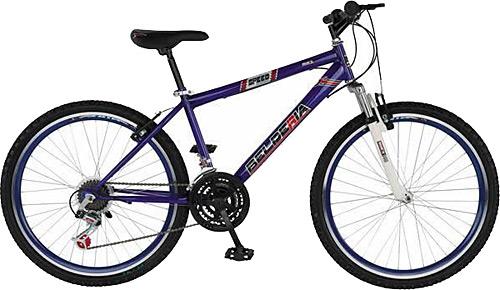 Balderia Bisiklet Nasıl? Yorumları ve Fiyat