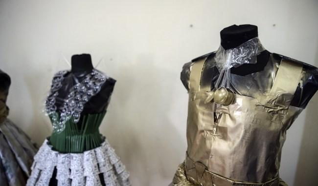 Kostüm Tasarımı Yaparak Para Kazanmak