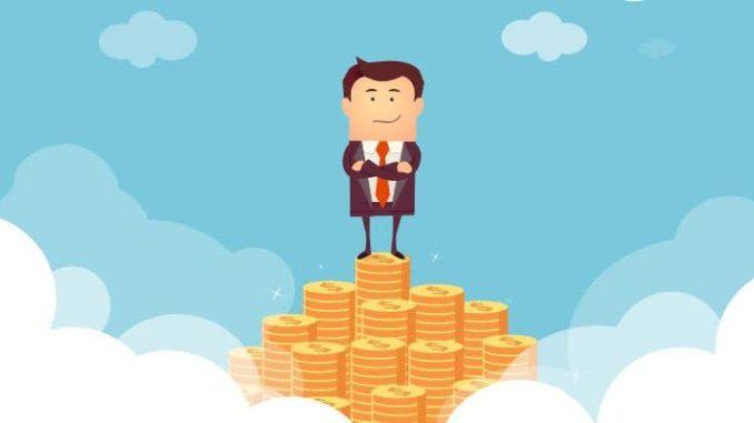 Melek Yatırımcı Nedir?
