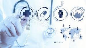 Sağlık Yönetimi Okuyanların Yorumları